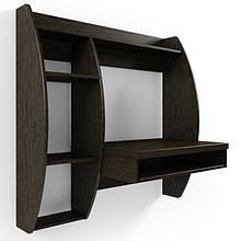 Навесной компьютерный стол CH AirTable Valko. Разные размеры и раскраски. Можно покупать отдельные