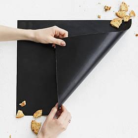 Тефлоновый коврик для выпечки Bake
