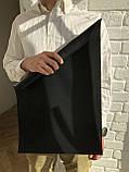 Тефлоновый коврик для выпечки Bake, фото 5