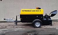 Пневмонагнітач / розчинонасос Estromat 260 DS5-3