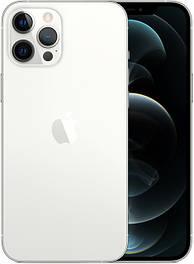 Apple iPhone 12 Pro Max Чехлы и Стекло (Айфон 12 Про Макс)