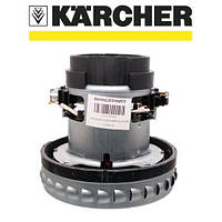 Двигатель, мотор для пылесоса Karcher WD 3 MV 3 Kingclean, фото 1
