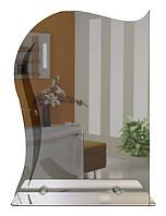 Зеркало в ванную Zr-103