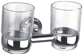 Стакан двойной Perfect Sanitary Appliances YL 5801
