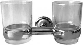 Стакан двойной Perfect Sanitary Appliances YL 3801