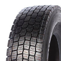 Michelin XDE MULTIWAY 3D 295/80 R22.5 152/148L