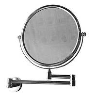 Зеркало настенное Perfect Sanitary Appliances SP 815
