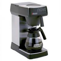 Капельная кофеварка Bravilor Bonamat Novo (8713441046705)