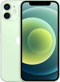 Apple iPhone 12 Mini Чехлы и Стекло (Айфон 12 Мини)
