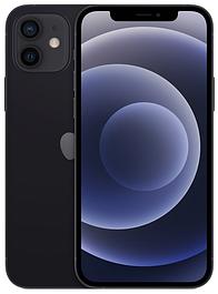 Apple iPhone 12 Чехлы и Стекло (Айфон 12)