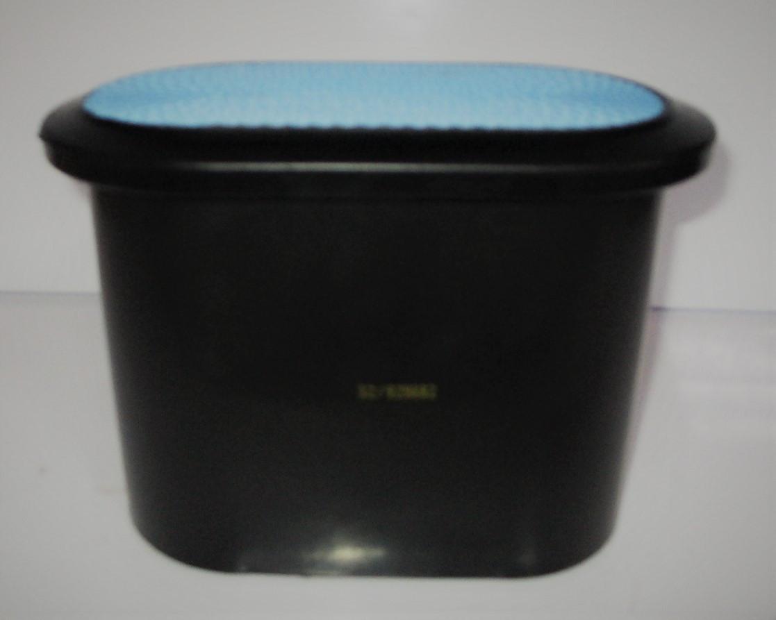 Фільтр повітря грубої очистки Т2-Т3