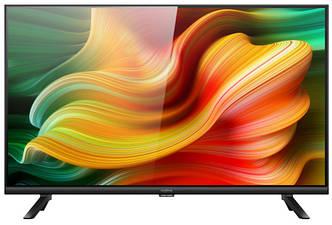 "Телевизор realme 43"" FHD Smart TV"