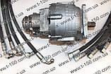 Комплект переоборудования Т-40 полный одинарный, фото 2