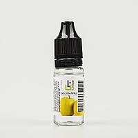 Golden Apple - [FlavorLab, 10 мл]