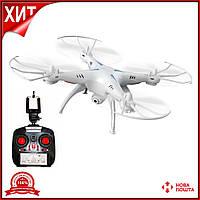 Квадрокоптер 1 000 000 WiFi Drone 1 million WIFI Pro