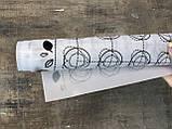 Силиконовый коврик для выпечки Beze, фото 2