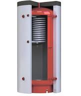 Теплоакккумулятор Kronas 2000 л., фото 3