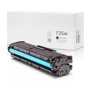 Картридж совместимый HP Laser MFP 135w (4ZB83A), стандартный ресурс (1.000 копий), аналог от Gravitone