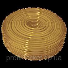 Труба для теплої підлоги FADO PEX-A 16х2 (Італія)