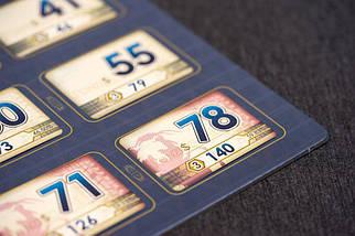 Настольная игра Ponzi Scheme, фото 3