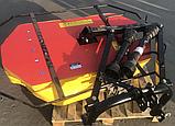 Роторная косилка КРН-1.35 (2 вала), фото 6