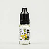 Lemon - [FlavorLab, 10 мл]