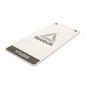 Мат для аеробіки Reebok Studio Mat RSYG-16021