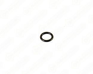 Уплотнительное кольцо трубки гидроусилителя на Renault Kangoo 1997->2008 - Renault (Оригинал) - 7703065106