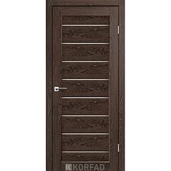 Межкомнатная дверь PND-01 Корфад