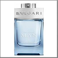 Bvlgari Man Glacial Essence парфюмированная вода 100 ml. (Тестер Булгари Мен Ледяная Сущность), фото 1