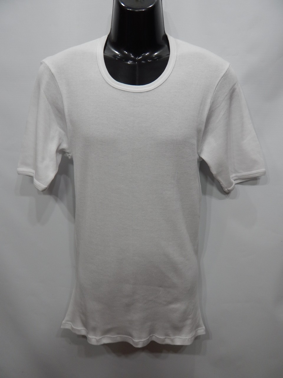 Мужская футболка легкая Senator р.48 401мф