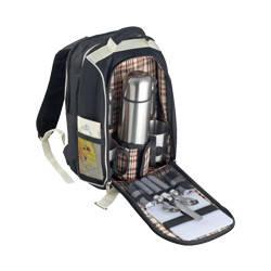 Рюкзаки и сумки-холодильник
