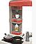 Интерактивная кухня Smoby Toys Тефаль Студио Френч с аксессуарами и звуковым эффектом (311042), фото 5