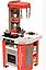 Интерактивная кухня Smoby Toys Тефаль Студио Френч с аксессуарами и звуковым эффектом (311042), фото 3