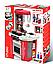 Интерактивная кухня Smoby Toys Тефаль Студио Френч с аксессуарами и звуковым эффектом (311042), фото 2