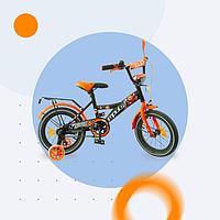 Велосипеды детские, Беговел