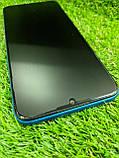 Гідрогелева плівка для Xiaomi Mi Note 10 Lite на екран Матовий, фото 3