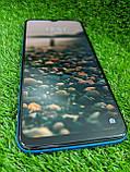Гидрогелевая пленка для Xiaomi Mi Note 10 Lite на экран Матовая, фото 4