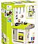 Интерактивная кухня Smoby Cherry звуковая 310908, фото 2