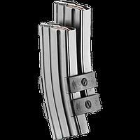 TZ-2 полимерная спарка для магазинов M4