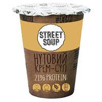 "Крем-суп ""Нутовый"" ТМ ""Street Soup"", 50 г"