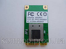Wi-Fi адаптер для ноутбука Acer Aspire 5535 5235 5735 PPD-AR5B91