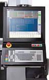 Електроерозійний верстат Sodick AL40/60G, фото 8