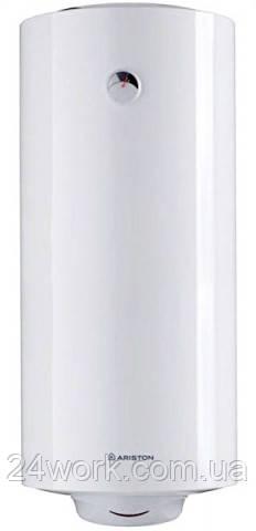 Бойлер ARISTON ABS PRO R 30 V Slim