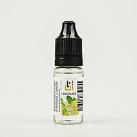 Lemonade - [FlavorLab, 10 мл]