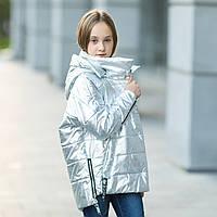 Куртка для девочки «Инга», фото 1