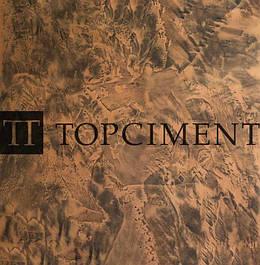 TOPCIMENT