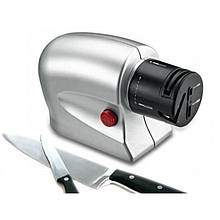 Електрична точило для ножів та ножиць ELECTRIC SHARPENER 220В