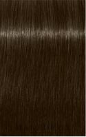 Краска для волос Schwarzkopf Professional Igora Royal Raw Essintials 60 мл 5-16