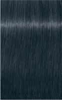 Краска для волос Schwarzkopf Professional Igora Royal Raw Essintials 60 мл 7-21